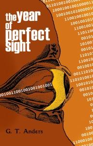 eye_digits_cover3